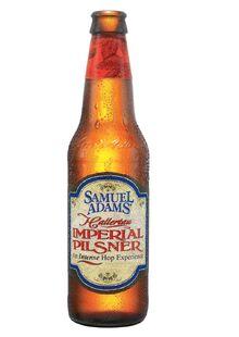 Samuel Adams Imperial Pilsner.jpg
