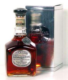 Jack Daniels Silver Select Single Barrel.jpg