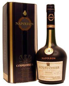 Courvoisier Napoleon Fine Champagne.jpg