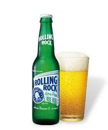 Rolling Rock.jpg