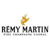 Logo Rémy Martin.PNG
