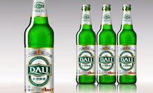 Dali Beer.jpg