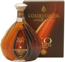 Courvoisier XO Imperial.jpg