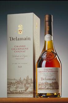 Delamain Pale & Dry XO.jpg
