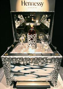Cognac hennessy beaute du siecle.jpg
