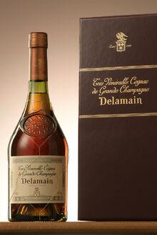 Delamain venerable de Grande Champagne.jpg