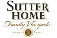 Sutter Home logo