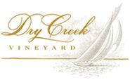Dry Creek Vineyard logo