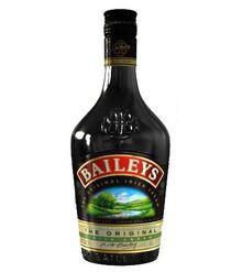 Baileys Orignial Irish Cream.jpg
