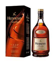 Hennessy Privilegé V.S.O.P.jpg