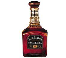 Jack Daniels Single Barrel.jpg