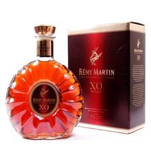 Rémy Martin XO Excellence.jpg