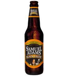 Samuel Adams Black Langer.jpg