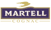 Logo Martell.PNG