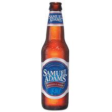 Samuel Adams Boston Lager.jpg