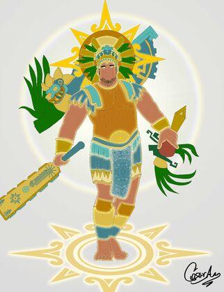 Rey sol mesohelenistico 2.0 color.jpg