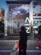 Vs 024 Shinjuku Station-2