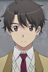Inaho 4.png