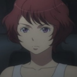 Rayet 8.png