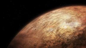 Mars-1 AZ-5.png