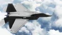 United Earth-Luftwaffe 0