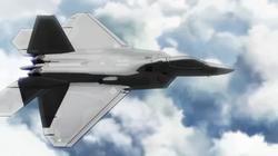 United Earth-Luftwaffe 0.png