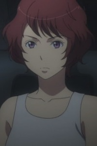 Rayet 4.png