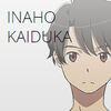 Inaho 1.jpg