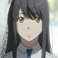 Yuki Kaiduka