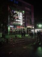 Vs 023 Shinjuku Station-3
