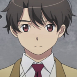 Inaho 11.png