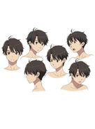 InahoKaizuka-heads