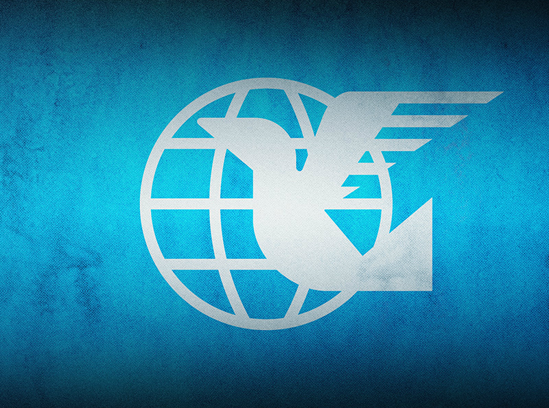 United Forces of Earth