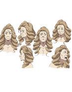 RayregaliaVersRayvers-heads