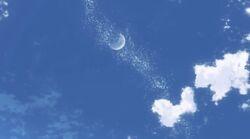 Mond 0.jpg