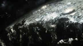 Moon Base-1 AZ2-2.png