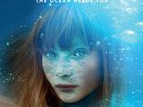 Alea Aquarius (Film)