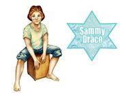 Sammy Draco