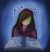 AleaAquariusAddie1