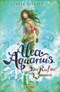 Alea Aquarius1