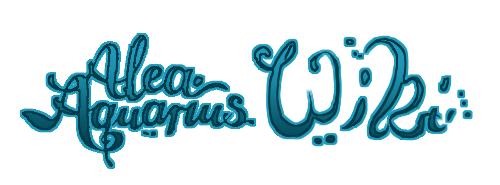 Alea Aquarius Wiki