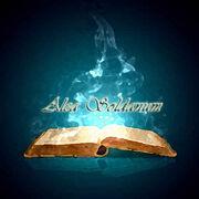 Alea soldanum logo.jpg