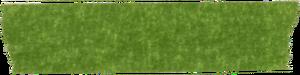 Greentape.png