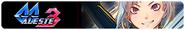GGAleste3 banner