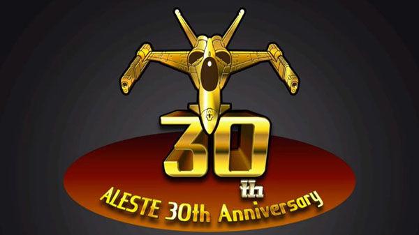 Aleste-New-Title 11-18-18.jpg