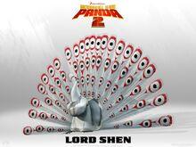 Kung-fu-panda-2-lord-shen.jpg