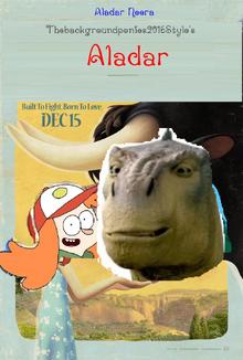 Aladar (Ferdinand).png