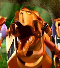 Graalok-the-ash-bear-bionicle-mask-of-light-the-movie-69.2.jpg