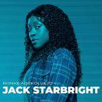 Jack Starbright