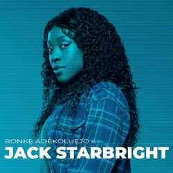 Jack Starbright - Alex Rider series.jpg